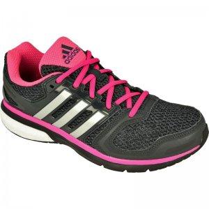 Damskie buty adidas Questar Boost