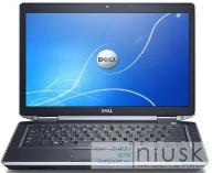 SUPER DELL LATITUDE E6430 i5/4/320 W7@POZNAN