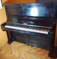 Sprzedam pianino firmy JOST