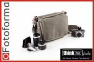 Torba Think Tank Retrospective 5 Pinestone