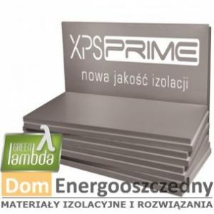 styropian xps styrodur synthos prime 25 20 mm. Black Bedroom Furniture Sets. Home Design Ideas
