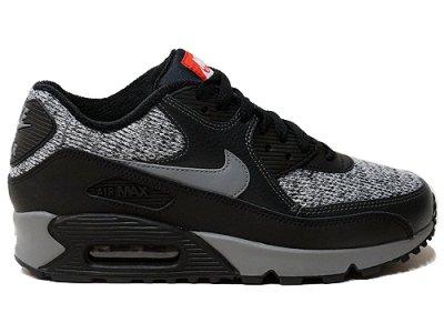Kupować Męskie Nike Air Max 90 Essential Butów 537384 065