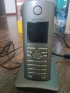 Telefon stacjonarny Gigaset S450