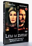 LEW W ZIMIE [Glenn Close, Patrick Stewart] FOLIA