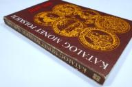 KAMIŃSKI  KURPIEWSKI MONETY POLSKIE 1649-1696