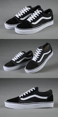 vans old skool podróbki