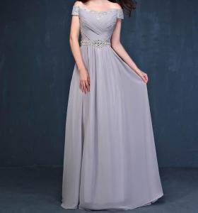 2bedb21709 druhna sukienka w Oficjalnym Archiwum Allegro - Strona 116 - archiwum ofert