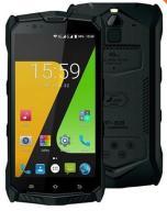 JESY J9S 6150MAH 16.0MP 4GB 64GB NFC IP68 BLACK PL