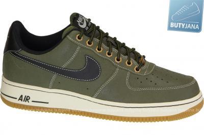 Nike Air Force 1 488298 206 r.40 BUTY JANA