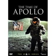 NASA: THE TIME OF APOLLO