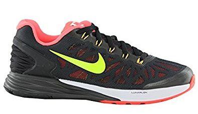 Buty Damskie Nike Lunarglide 6 rozmiar 37.5