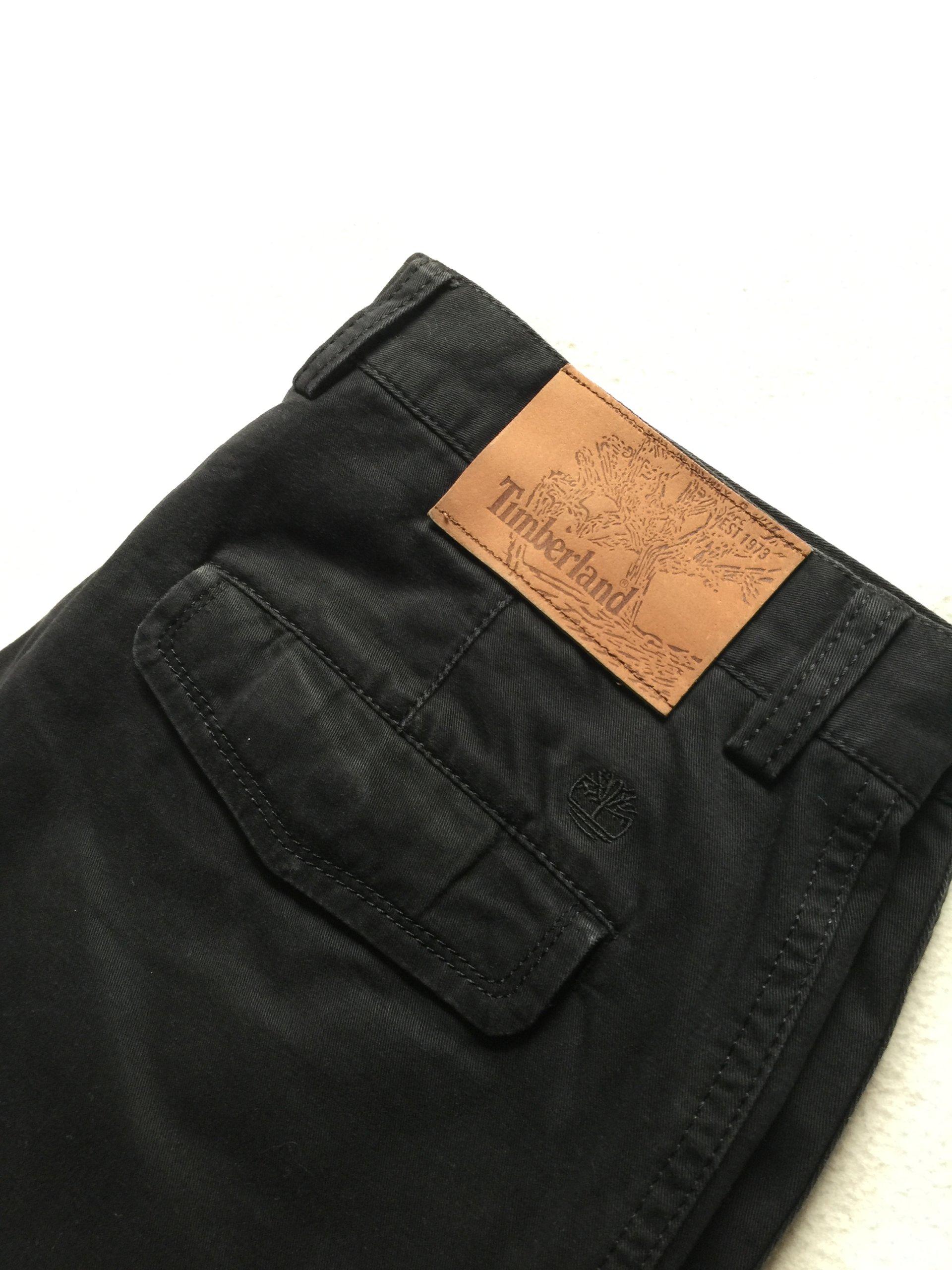 Spodnie Timberland rozmiar 32 Tanio!