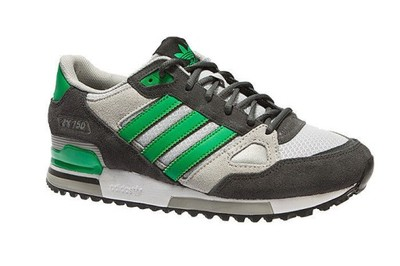 buty adidas zx 750 b39987 rozmiar 41