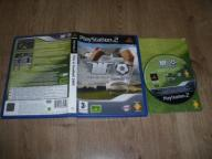 GRA GRY GIER PS2 THIS IS FOOTBALL 2005