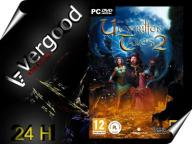 THE BOOK OF UNWRITTEN TALES 2 - PC/PL/FOLIA/24H