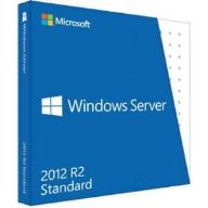 WIN SERVER 2012 R2 STD x64 2CPU 2VM ENG - FV23%