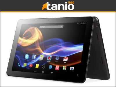 Tablet Goclever Insignia 1010m 3g 16gb Gps 200 Zl 4973622987 Oficjalne Archiwum Allegro