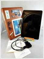 TABLET ACER ICONIA ONE 10 B3-A20 KOMPLET
