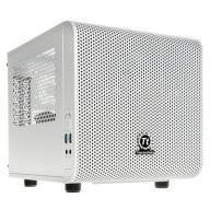Thermaltake Core V1 Snow Edition Mini-ITX obudowa