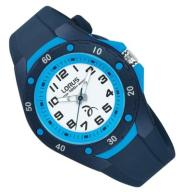 Zegarek dla dziecka Lorus R2365LX9 WR100 WysGRATIS