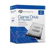 Dysk Seagate Game Drive 1TB SSHD dla PlayStation 4