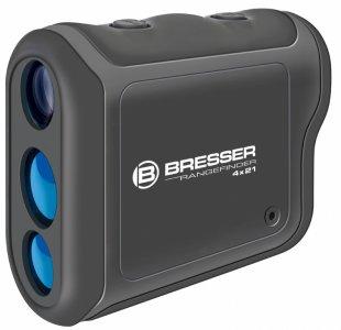 Bresser Rangefinder 800 4x21 dalmierz (4025810)