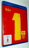 THE BEATLES: 1 / ONE Restoration (BLU-RAY)