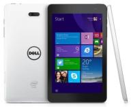 TABLET Dell Venue 8 Atom Z3735G 1GB 32 SSD FV GW