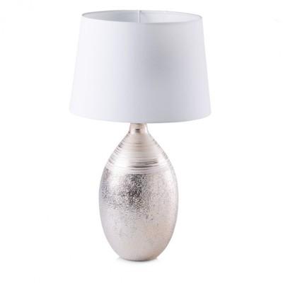 lampy stołowe home &you