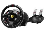 Kierownica T300 GTE Racing Wheel PC/PS3/PS4