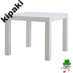 Ikea Stolik Lack Stoliki Do Kawy Stół Stoły 4564754623