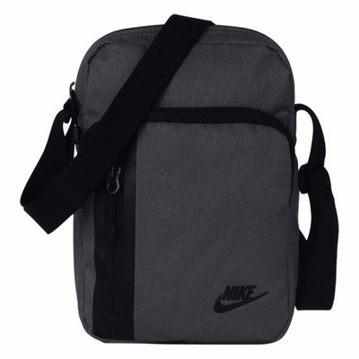 d7f6a0d76b51b torby sportowe nike allegro online