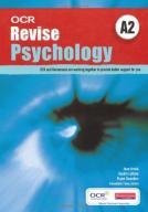 Fiona Lintern Revise A2 Psychology OCR (OCR A Leve
