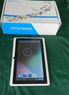"TABLET PC ANDROID 7"" KOMPLET"