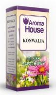 Olejek zapachowy Konwalia 6ml