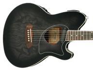 Gitara elektro-akustyczna IBANEZ Talman TCM50 TKS