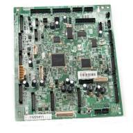 DC Controler HP - CM 4730 - RM1-2346-000