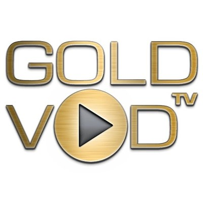 Gold Vod Tv