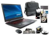 LENOVO Y700 i5-6300HQ GTX960-4GB 32GB 240SSD Win10