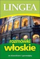 Rozmówki włoskie Ebook.