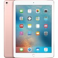 iPad Pro 9.7'' 256GB Cellular WiFi Rose Gold WAWA