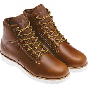 Buty Adidas ADI NAVVY BOOT r 46 ORIGINALS - 2669431488 - oficjalne ... 3aa2345dafb