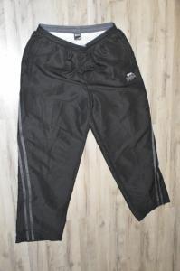 OKAZJA! Nowe Spodnie Dresowe LONSDALE XXL