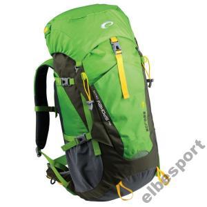 95a78452fa91b Plecak górski SPOKEY ACROSS 45L zielony 832720 - 5685157643 ...