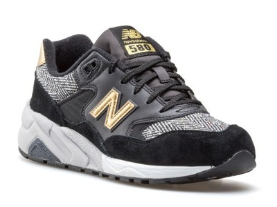 alegro new balance wrt 580 cd