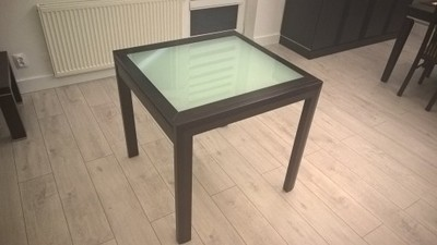 Stol Rozkladany Agata Meble 6626459155 Oficjalne Archiwum Allegro