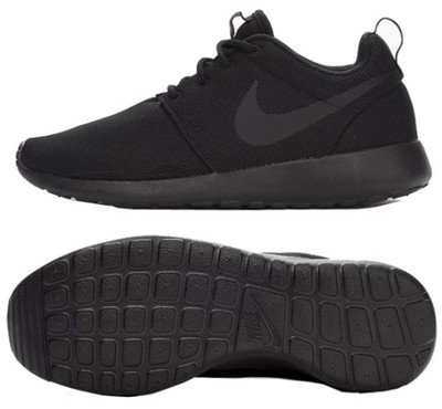 the best attitude f35c1 6e3bc BUTY NIKE WMNS ROSHE ONE r 37,5