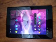 Tablet SHIRU SAMURAI POWER Gwarancja