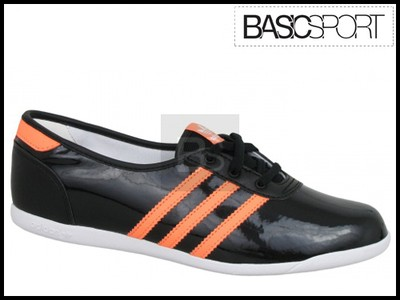 Adidas Forum Slipper 2.0 B25031 Balerinki 37 do 40
