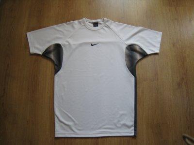 koszulka NIKE - r. M (178)